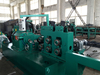 High Precision Bar To Bar Peeling Machine